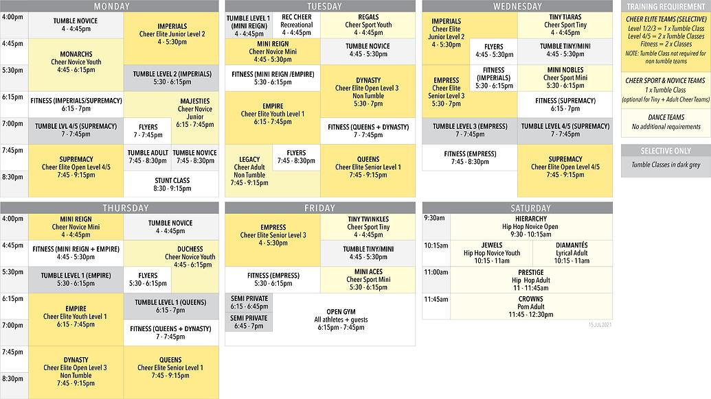 Shire Elite Timetable 2021 T3 1 JUNE.png