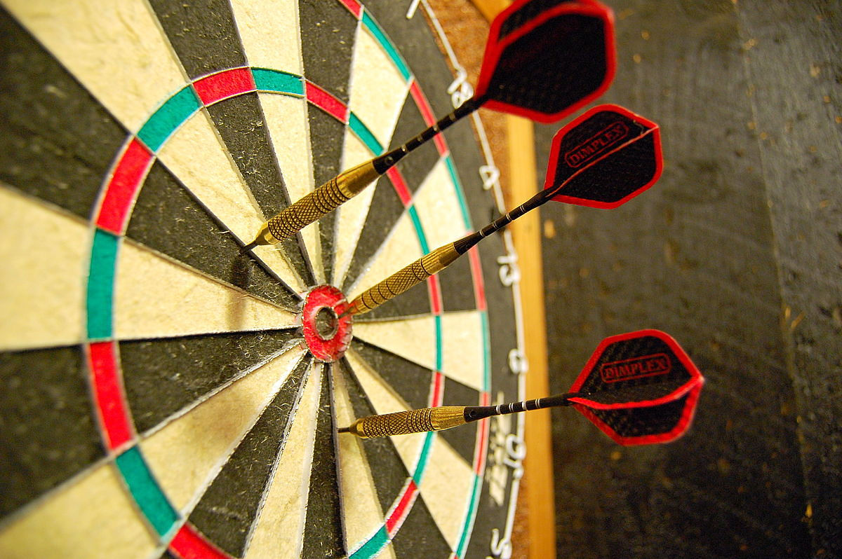 waikanae_chartered_club_darts.jpg