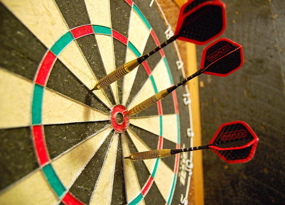 waikanae_chartered_club_darts.jpg