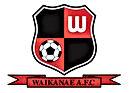 waikanae_a.f.c.jpg