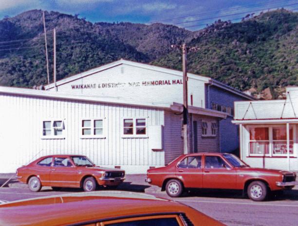 waikanae-war-memorial-hall.jpg