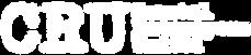 cru_logo-REV.png