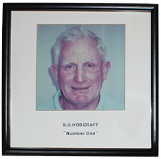 r.d.hobcraft.png