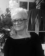 Christine Edlin President Waikanae Chartered Club