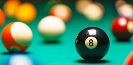 8 Ball Feature.jpg