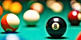 8 Ball Feature.jpg