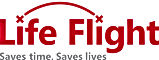 LIFE-FLIGHT-Logo.jpg