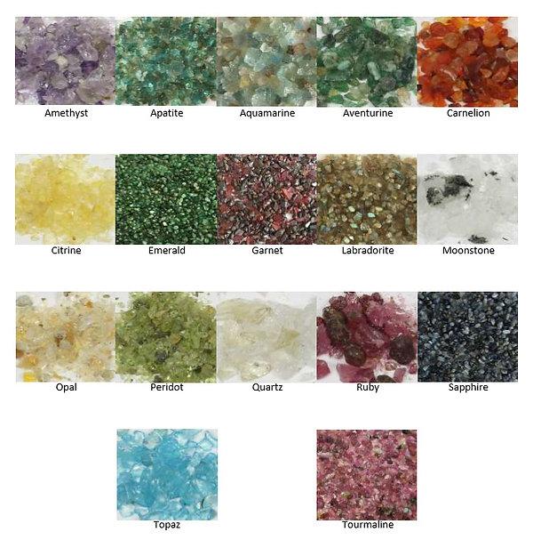 Raw Stones.jpg