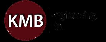 KMB Retro Red Circle Logo.png