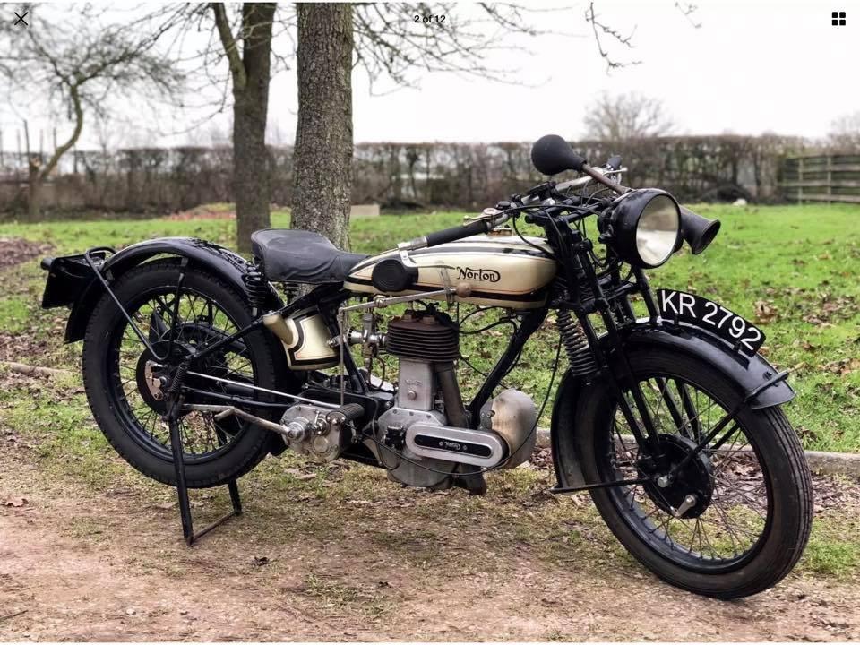 norton motorbike 2.jpg