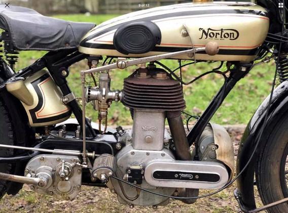 norton motorbike.jpg