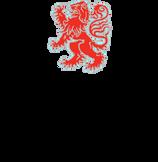 JR_Logo2.png