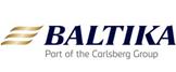 baltika_logo_edited.png