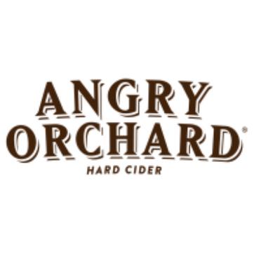 angryorchardlogo_edited.png