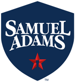 samuel_adams_logo_edited.png