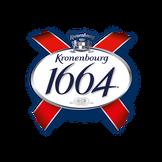 K1664-CMYK-Logo_Shadow.png