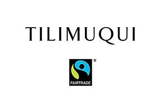 Tilimuqui logo.jpg