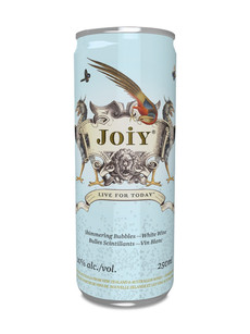Joiy Wine Product