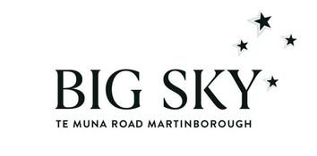 Big_sky_logo_black-800x397.jpg