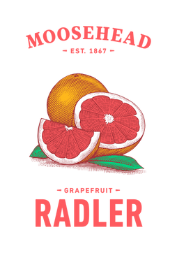 RadlerGrapefruit_Lockup_Large_Detailed_R