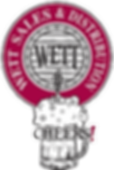 Wett_logo_high-res.png