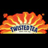 TT_Logo_newTag-1_edited_edited.png
