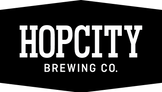 HopCity_Primary_Filled_2C_WhiteOnBlack-0