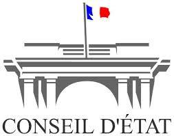 Missions du Conseil d'Etat