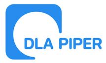 Mission du Cabinet DLA Piper pour la Maison des journalistes
