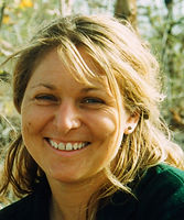 Debbie Banks Environmental Investigation Agency