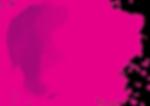 WildTeamSplatT-pink-1.png