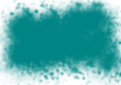 WildTeamSplat-spray-blue-dark-1.png