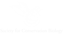 SCB logo white.png