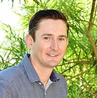 Brett King NQ Dry Tropics,Australia