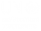 UNEP logo white.png