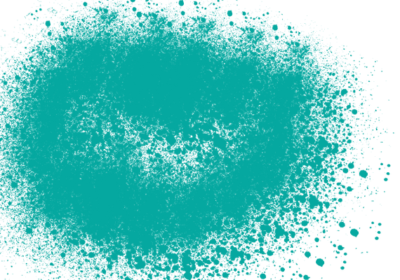 WildTeamSplat-spray-blue-mid-1.png
