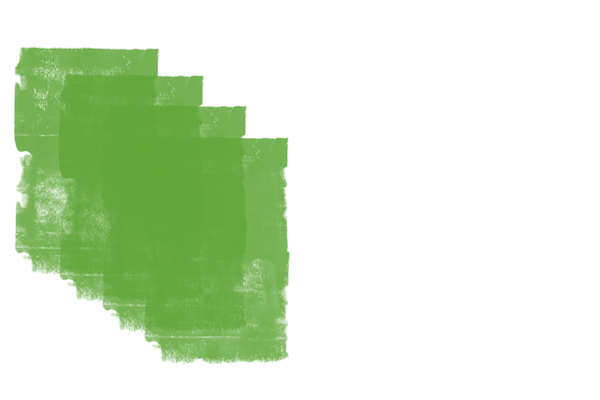WildTeamSplat-roller-green-dark-2.png