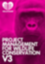 PMWC_V3_cover.png