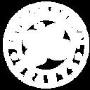 Environmental_Grants_logo_white.png