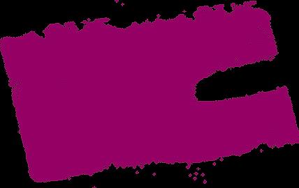 image-03.png
