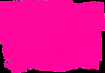 image-01.png
