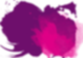 WildTeamSplatT-purple-1.png