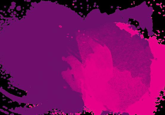 WildTeamSplatT-purple-1.png