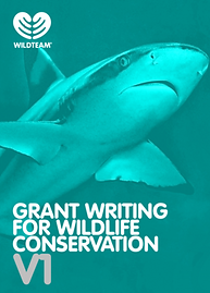 GWWC cover 1.png