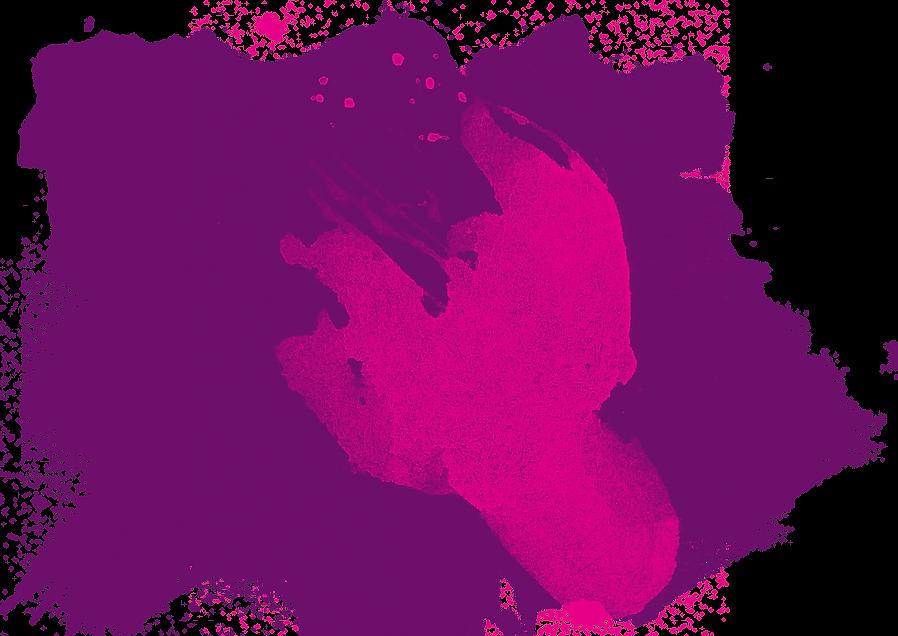 WildTeam Purple Splat