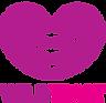 WildTeam logo