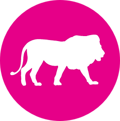 PM badge 1.png