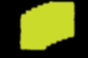 WildTeamSplat-roller-green-light-1.png