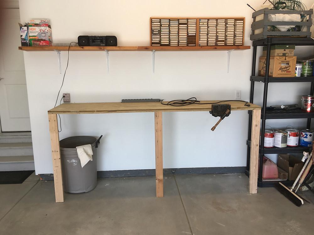 Handyman - Loveland, Colorado
