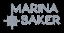marina-saker-primary-logo-logo-blue-grey